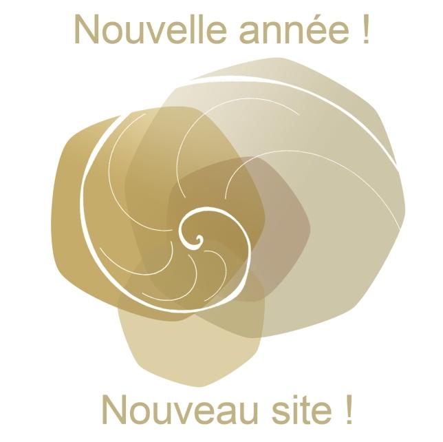 logo armorique 2018